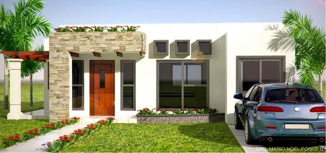 Consejos para comprar su futura casa