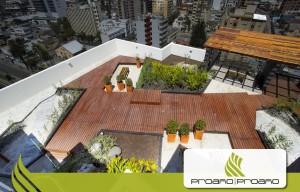Departamentos en Quito, mejores opciones